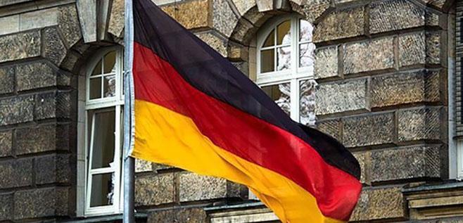 Bild von Almanya'da çok şey değişecek