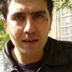 Paris katliamının tetikçisi Ömer Güney öldü