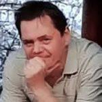 Andrey İsaev