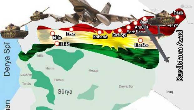 Bild von Erdoğan'ın seçim darbesi