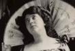 Şiire kadın cinselliğini cesurca nakşeden bir kadın: Delmira Agustini