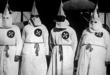 """Türkisch """"Klu-Klux-Klan"""""""