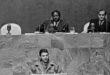 BM'nin perdeleri ve Che Guevara
