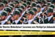 Habertürk yazarı Turgut: ABD'nin 'Devrim Muhafızları' kararının ucu Türkiye'ye dokunabilir