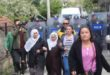 Gebze'deki anneler: Çocuklarımız ölürken duramayız