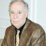 Ahmet Kahraman