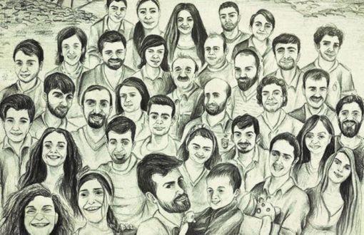 """""""Katliamı Aydınlatmaya Değil Kapatmaya Çalışıyorlar"""""""