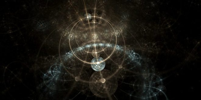 Kuantum alanında yeni bir keşif