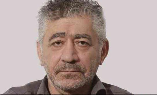 Ciwan Haco'dan dünyaca ünlü sanatçılara Kuzey Suriye çağrısı