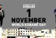 Dünya Kobani Günü Vesilesiyle Akıntıya Karşı Öneriler ve Öngörüler