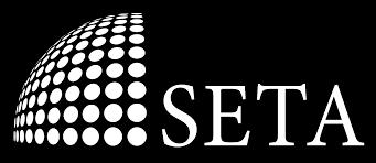 Almanya SETA'nın finansmanını deşifre etti