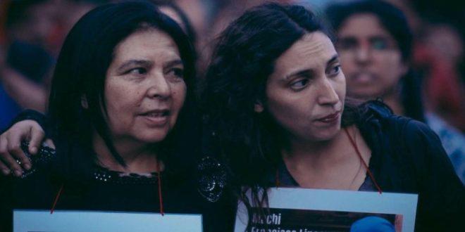 Margarita Peña: Şili'de hükümet zayıf düştü, muhalefet uyuyor