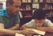 15 Temmuz Erdoğan'ın darbesini önlemek için mi erken başladı?