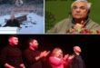 Halil Ergün: Kadir İnanır sanatın yüz akı