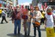 GEZİ/ HAZİRAN'IN BÜYÜK FOTOĞRAFI[1]