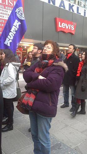 Bild von GEZİ/ HAZİRAN HAKİKÂTİ[*]