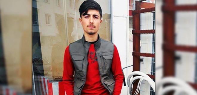 Kürtçe müzik dinleyen genç katledildi