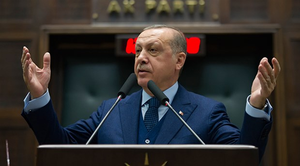 Bild von İstanbul Sözleşmesi'nin iktidar çevrelerinde başlattığı kavga ne anlama geliyor?