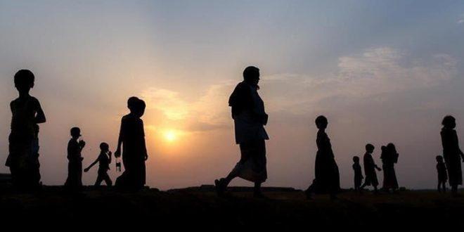 Hollanda'da ailesinin sığınma başvurusu reddedilen Suriyeli çocuk yaşamına son verdi