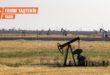 Petrol anlaşması, Kürtler ve hayli karışık hesaplar