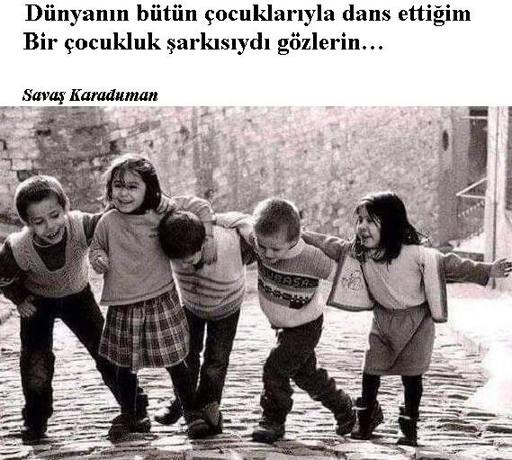 Bild von BİR NEFESLİK ŞİİRLER (1)