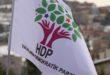 HDP'nin politik misyonu ve geleceği