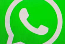 Bild von Almanya'da istihbarat WhatsApp yazışmalarını okuyabilecek