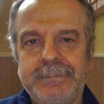 Mustafa Kumanova