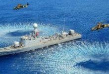Bild von NATO: Türkiye ve Yunanistan Akdeniz'deki tatbikatlarını iptal etti