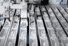 Bild von Almanya'da koronavirüs aşısı merkezleri kuruluyor