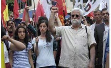 Bild von DERSİMİZ: KOMUTAN(IMIZ) CHE  VEYA HASTA SIEMPRE, COMMANDANTE![*]