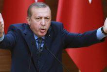 Bild von Erdoğan'a Hakaret Hakkı