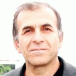 Ferda Çetin fotoğrafı